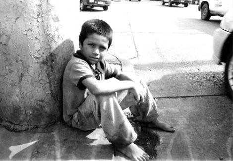niños-pobres-mexico