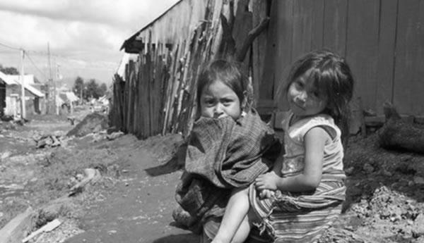pobreza-en-mexico1