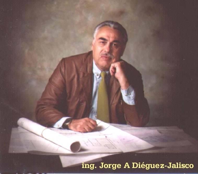 LIC.ADOLFO F. DIÉGUEZ CÁRDENAS